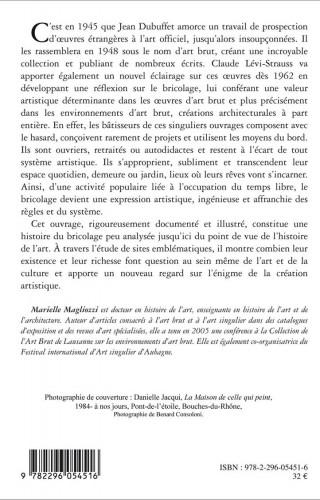 4ème de couverture du livre de M.Magliozzi sur les architectures marginales.jpg
