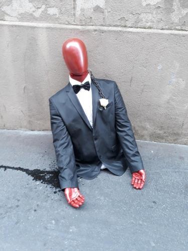 Le mannequin sanglant, 2020 03 16, 10h52.jpg