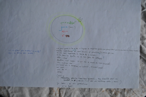 Yves d'Anglefort, C'est un plan pour envahir l'île de Ré...(2).JPG
