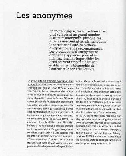page delavaux sur les anonymes et les barbus.jpg