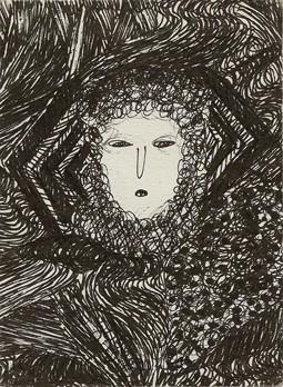 Madeleine-Lommel,-dessin-re.jpg