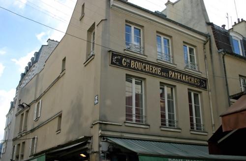 Gde-boucherie-des-patriarch.jpg