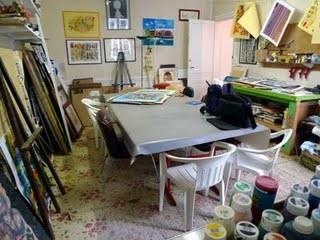 L'atelier de la Passerelle, Cherbourg, photo Romuald Reutimann, 2009.jpg