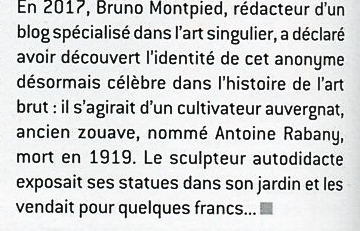 page delavaux sur les anonymes et les barbus, passage extrait.jpg