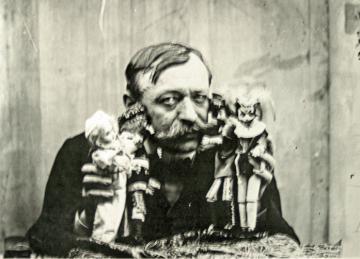Portrait d'Emile Cohl, inséré dans l'article de Pascal Vimenet.jpg