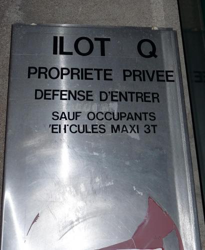 ilot Q, J-Christophe Sandré, Tours.jpg