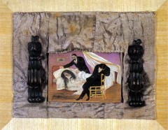 Boris Bojnev, 27x36, 1960, Galerie Alphonse Chave.jpg