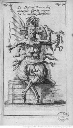 le prince des mauvais esprits  formosans (1).jpg