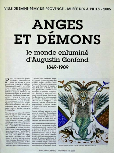 Augustin-Gonfond,-couv-du-j.jpg