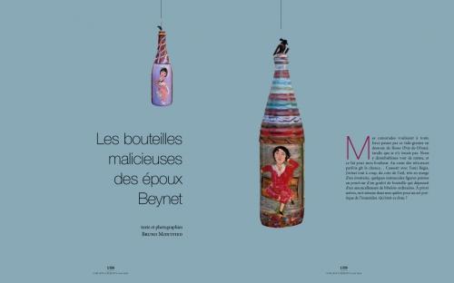 LO13i_n°3_EXE_V3_bouteilles_2-1.jpg