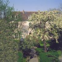 musée de Montmartre vue générale.jpg