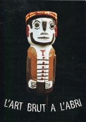 Couv-catal art brut a l'Abri 2001.jpg
