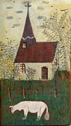 Paysage-à-l'église,-bois-pe.jpg