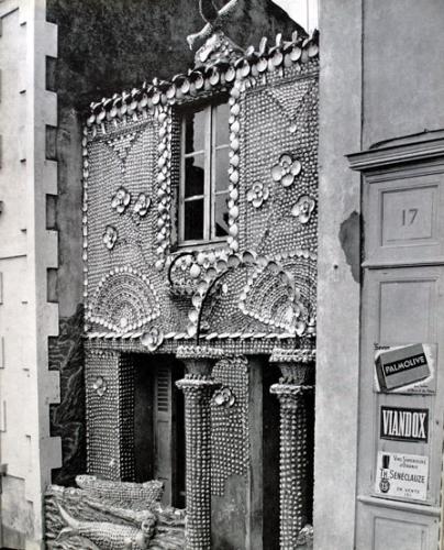 HM,-la-maison-à-la-sirène,ph gilles ehrmann les insp et leurs demeures, 1962.jpg