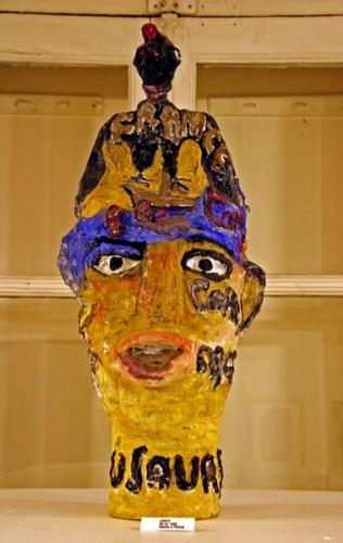 Jaber,-musée-de-la-CF,-oct1.jpg