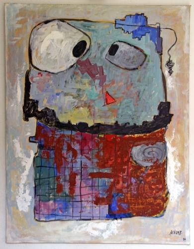 061 1996,-toile,-env-65x50cm,-3.jpg