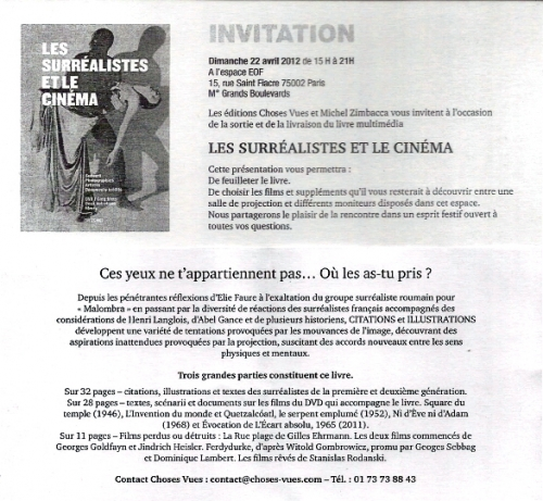 Zimbacca, Invit aux films de Zimbacca copie.jpg