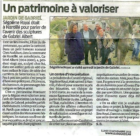 Article Ségolène et Gabriel001.jpg
