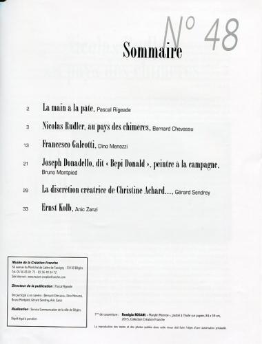 Sommaire n°48 janvier 18.jpg