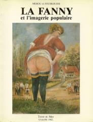 La-Fanny,-couv,-1982.jpg