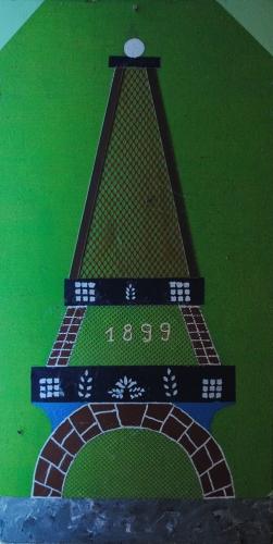 Tour Eiffel Donadello1899 (2).jpg