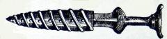 Poignard-gaulois-(Encyclopé.jpg