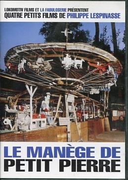 Petit-Pierre par Lespinasse.jpg