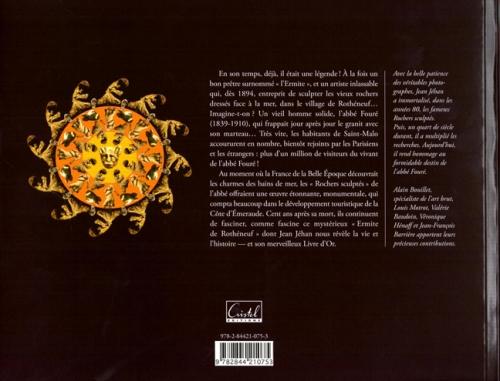 4e de couverture du livre de Jean Jéhan.jpg