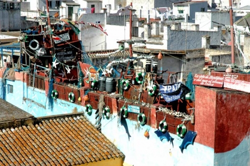 José Maria Garrido, blog et photo Hector Garrido, 2004.jpg