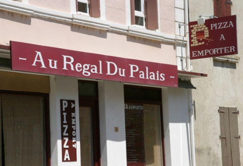 Au-Régal-du-palais.jpg