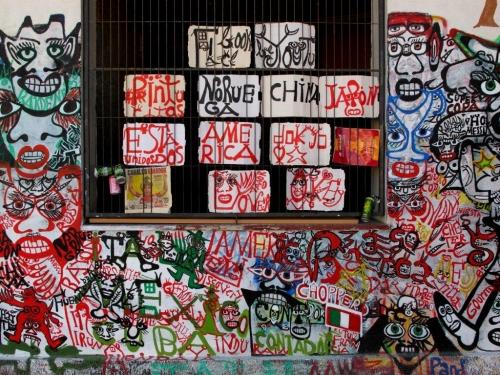 Pinturitas 2011 (5).jpg