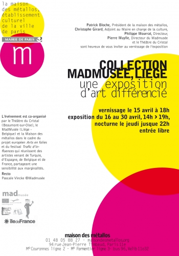Madmusee, invitation.jpg