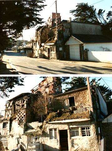 2-vues-maison-Devidal-par-M.jpg