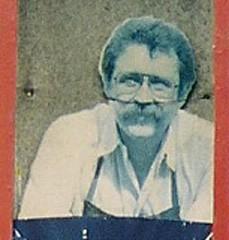 Portrait présumé de Roger Jeanton... détail de photo de B.Montpied, 2002..jpg