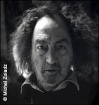 Jean Linard, ph Michel Zoladz.jpg