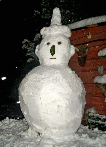 Max T., bonhomme de neige (2), 2010.jpg