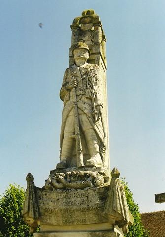 Morillon-monument-aux-m-2-à.jpg