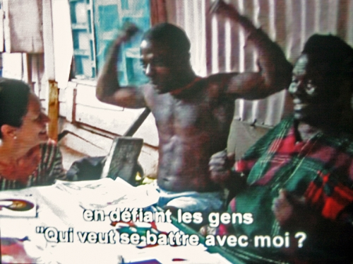 Ataa Oko,photogramme film Philippe Lespinasse et Andress Alvarez.jpg