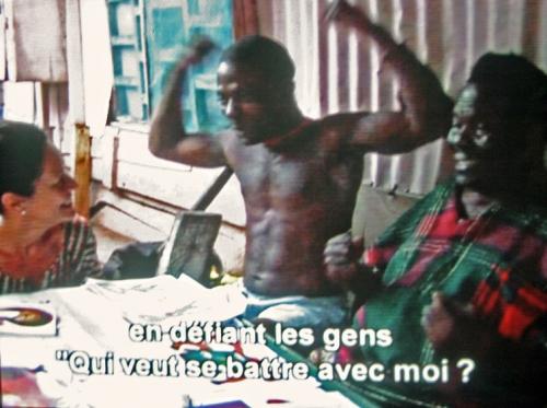 Ataa Oko,photogramme film Philippe Lespinasse et Andress Alvarez.jpg