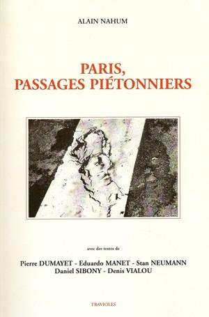 Alain-Nahum-passages-piéton.jpg