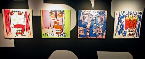Sous-Basquiat-Abs-Exc.jpg