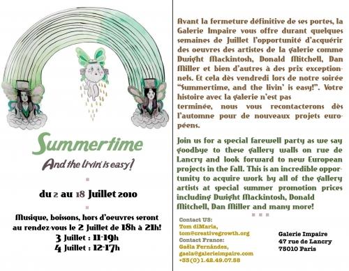 Summertime Email Invite.jpg