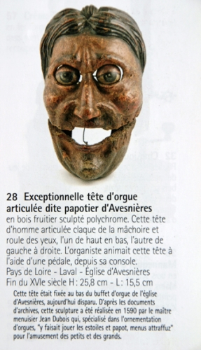 Page-du-catalogue-2006.jpg