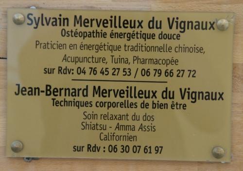 Merveilleux-acupuncture,-AllevardlesBains,-2013.jpg