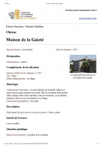 Cherac_inventaire_Maison_de_la_Gaiete_par_la_Region_p1-714a0.jpg