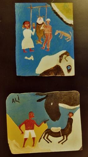 Deux-peintures-Ali-a-Dol-de.jpg