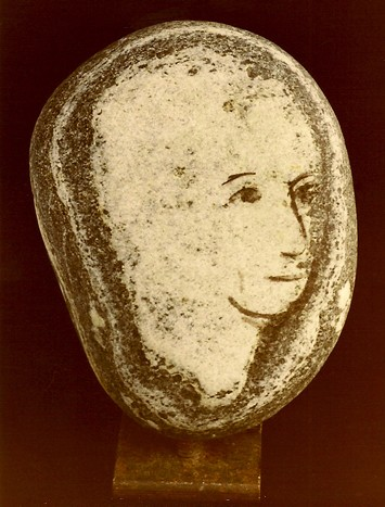 M-A.Bassieux, pierre interprétée, vers 1985.jpg
