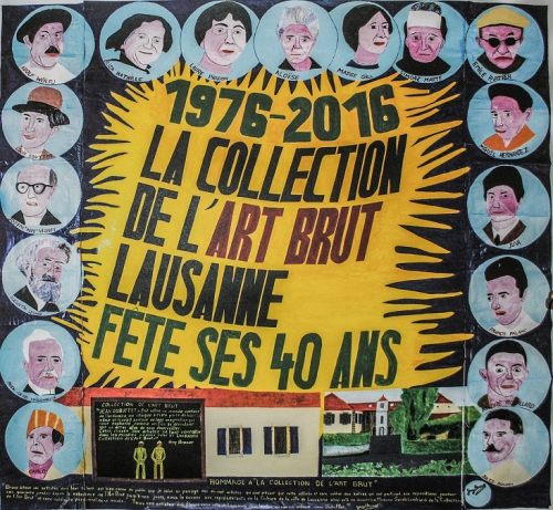Affiche (2) les 40 ans de la Collection de l'Art Brut.jpg