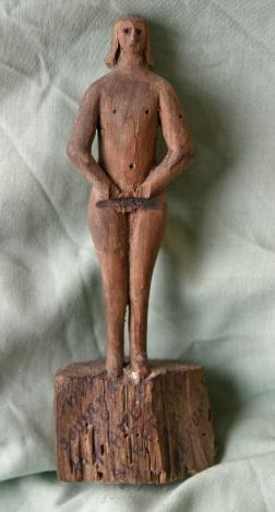 Anonyme -(Emi....),- statuette-souvenir-de 1917 (2).jpg