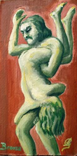 Armand-Goupil,-Bronze,-sans.jpg